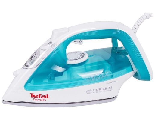 Tefal FV3951E0 steam iron