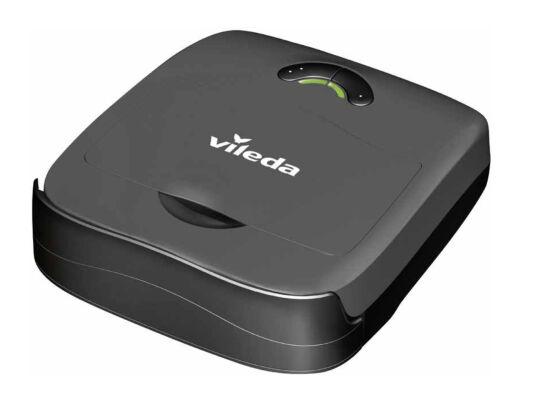 VILEDA ROBOT 100 10624