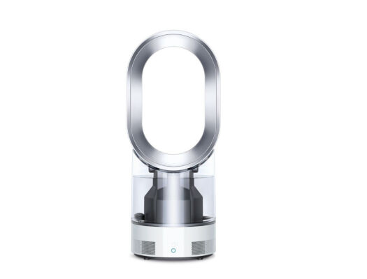 Dyson AM10 EU Wh/Sv, ovlaživač zraka