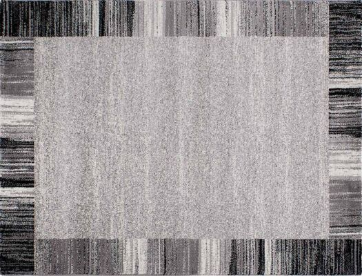 STROJNI TEPIH FAGO A GRI / K GRI 120x170 cm 191433