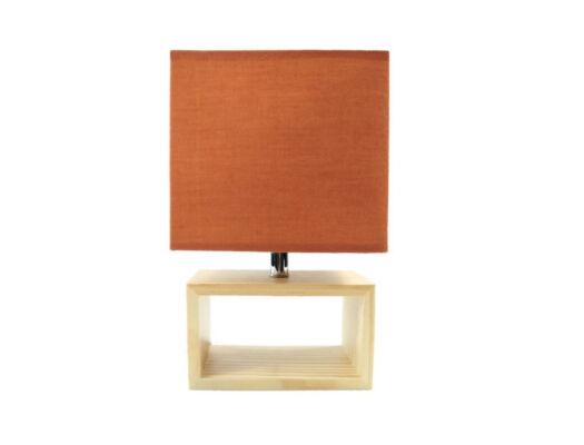 Stolna lampa Poser  8