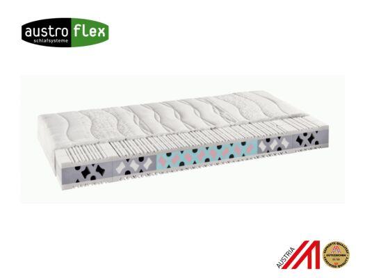 MADRAC AFX EMC 200 FIRM