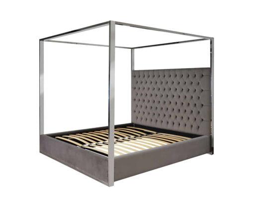 Krevet Victoria S6000