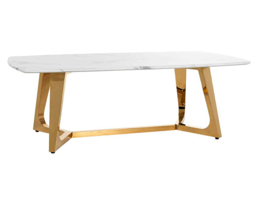 Zidni stol Dynasty 7232
