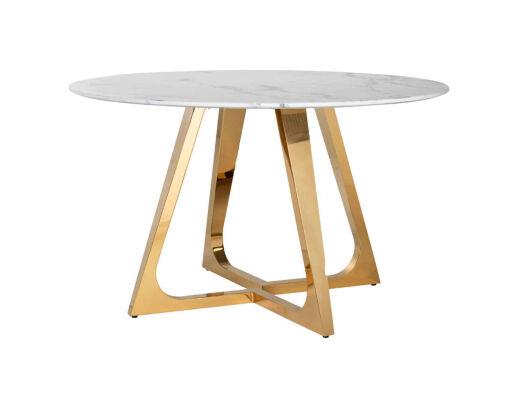 Blagovaonski stol Dynasty 7233