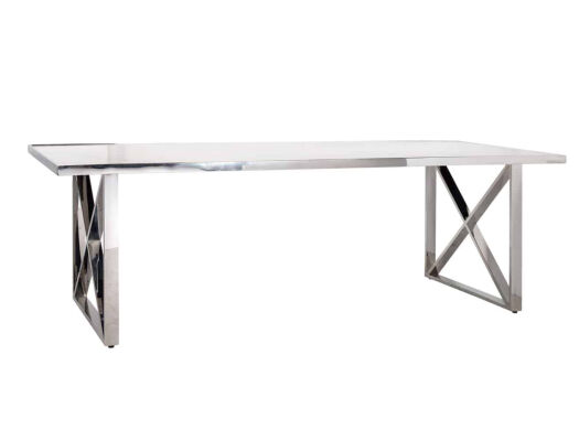Blagovaonski stol Levanto 7240