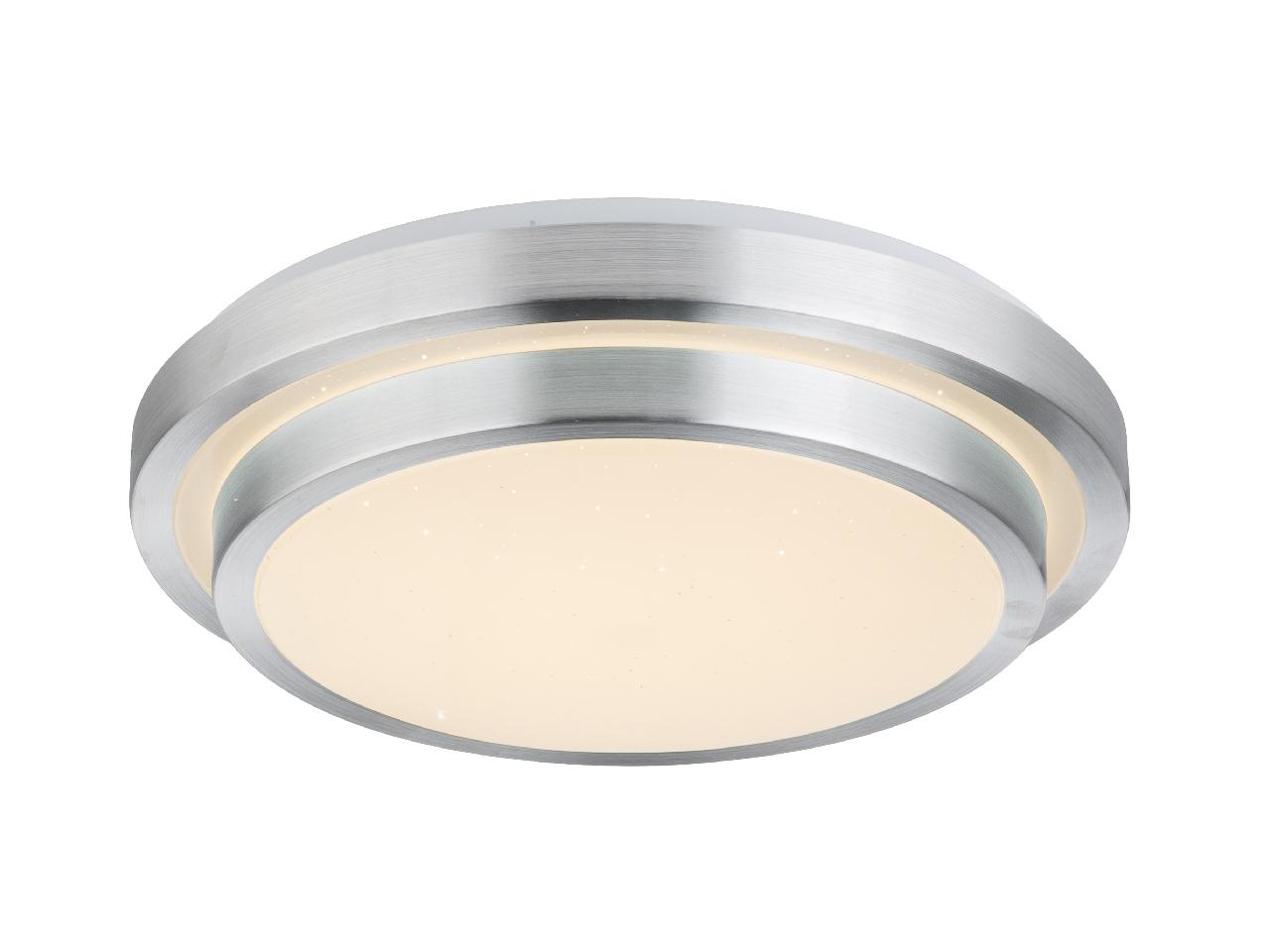 STROPNA SVJETILJKA 41738-24RGB INA II LED