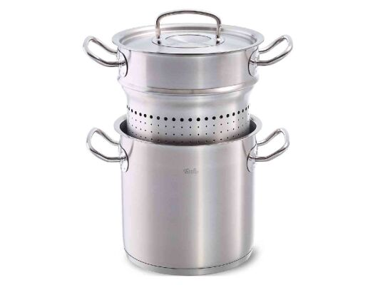 LONACA FISSLER PROFI COLLECTION MULTI-STAR 20 cm 6,0 l picture