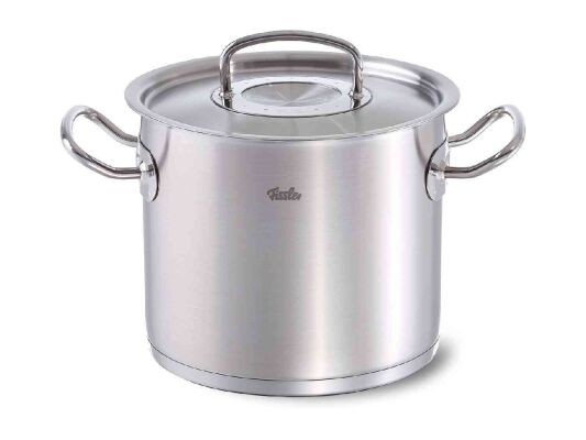 LONACA FISSLER PROFI COLLECTION MULTI-STAR 28 cm 14,1 l picture