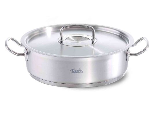 PEKAČ FISSLER PROFI COLLECTION 28 cm 4,8 l picture