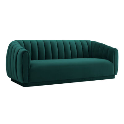 RICHMOND SOFA LORENA picture