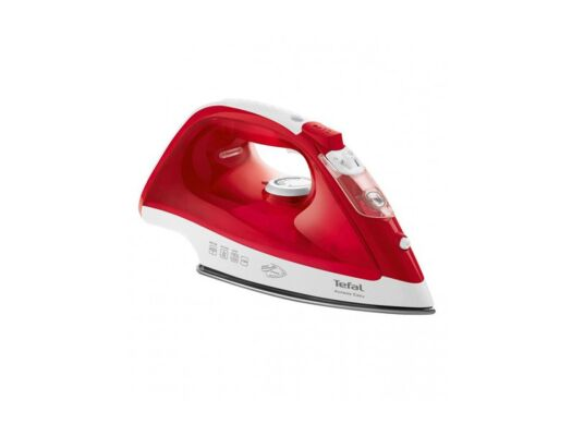 Tefal FV1543E0 steam iron picture