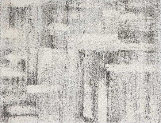 STROJNI TEPIH MEHARI 6252 133x195 cm 185647 picture