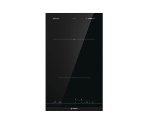 GORENJE KUHALNA PLOČA IT321BCSC picture