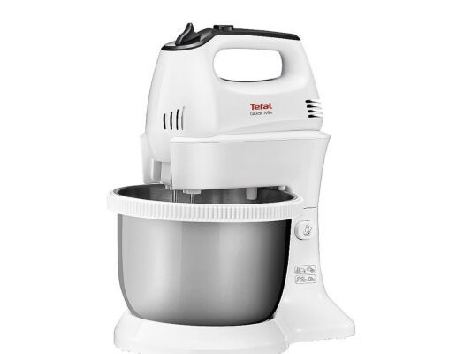Tefal HT312138 mikser picture