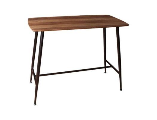 BLACKUS barski stol 410595 picture