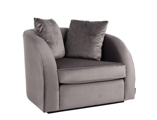 Fotelja Darwin s 2 jastuka S4523 picture