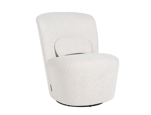 Okretna fotelja Letitia S5129 picture