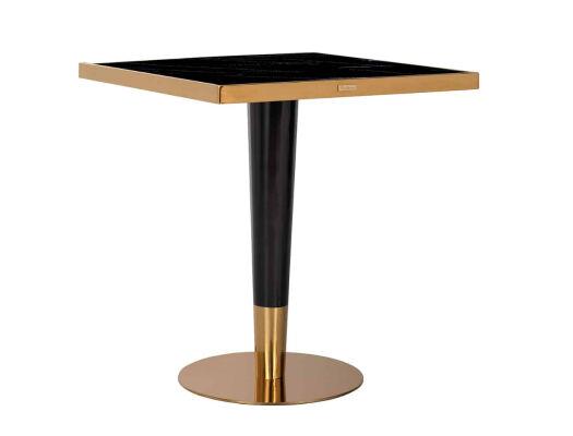 Blagovaonski stol Can Roca 7222 picture