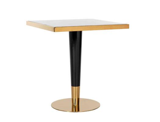 Blagovaonski stol Osteria 7224 picture