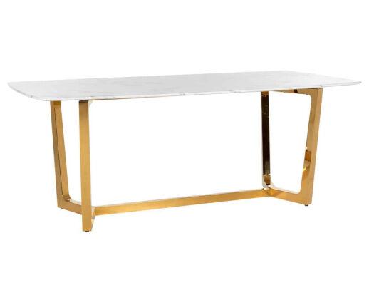 Blagovaonski stol Dynasty 7234 picture